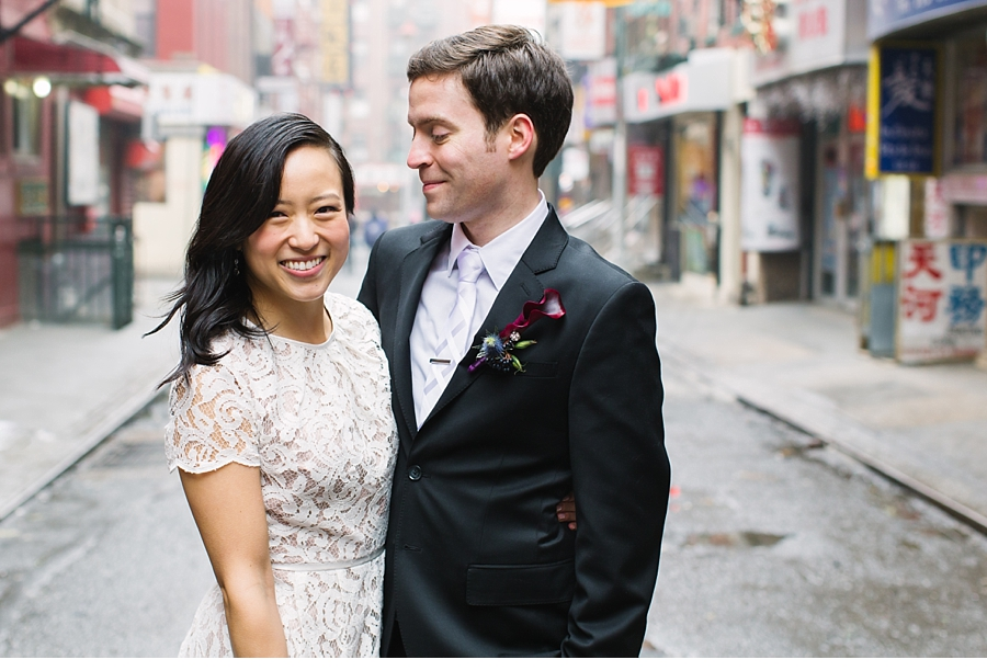 NYC Weddings by Cassidy Parker Smith Photography_0371