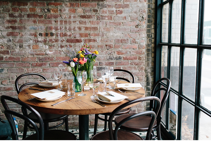 CPS-Brooklyn-Restaurant-Wedding_0030