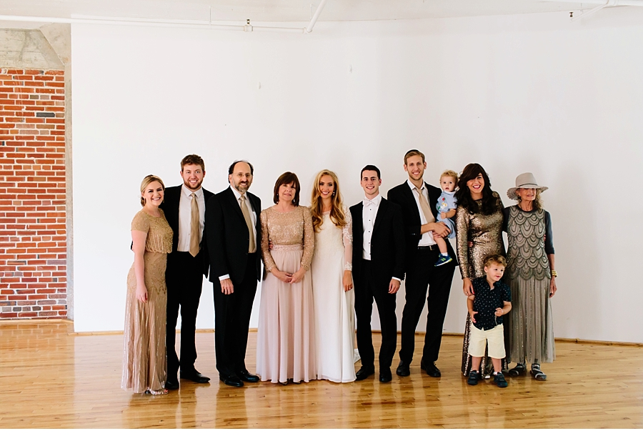 cassidyparkersmith-ay-orthodox-wedding_0054