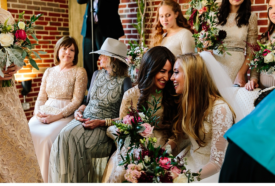 cassidyparkersmith-ay-orthodox-wedding_0086