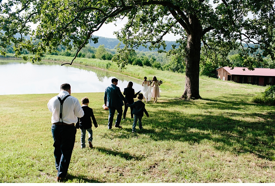 cassidyparkersmith-missouri-ranch-wedding_0062