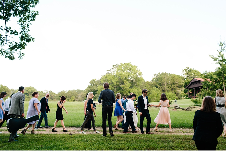 cassidyparkersmith-missouri-ranch-wedding_0086