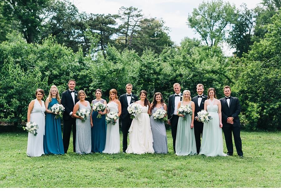 cassidyparkersmith-v-h-peabody-wedding-stl_0039