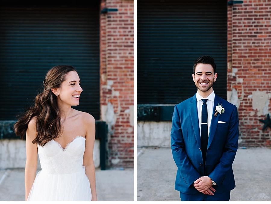 cassidy-parker-smith-liberty-warehouse-wedding_0073
