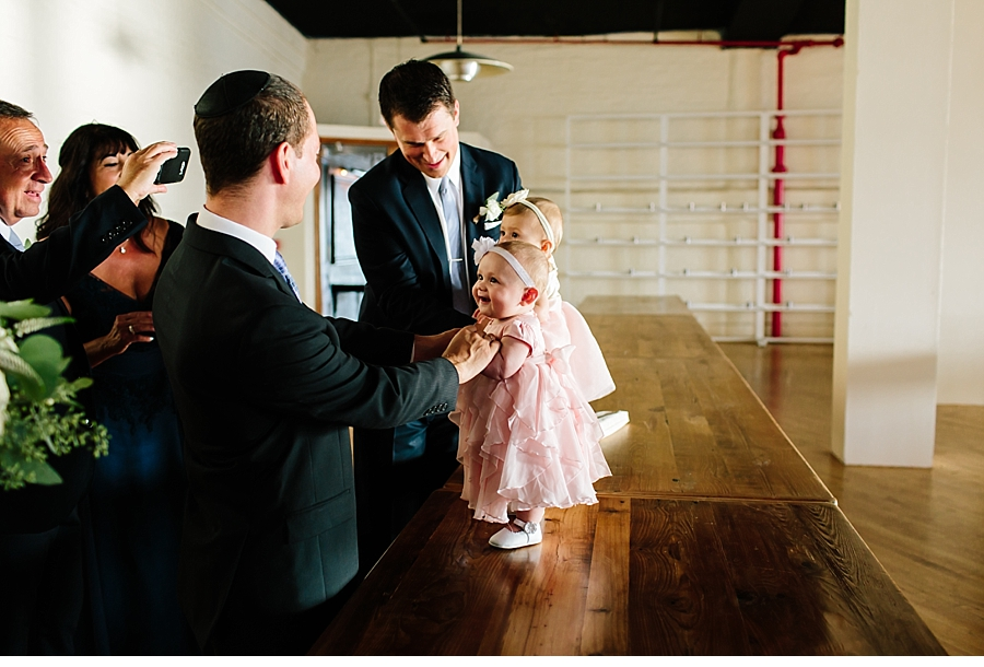 cassidy-parker-smith-liberty-warehouse-wedding_0079