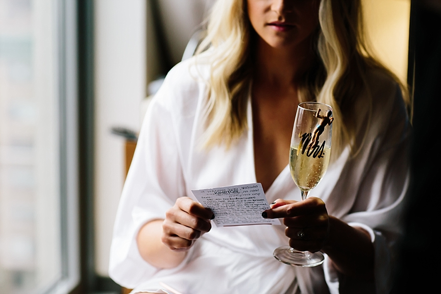 Cassidy-Parker-Smith-Ramscale-NYC-Wedding_0015
