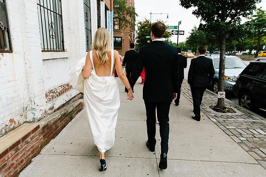 Cassidy-Parker-Smith-Ramscale-NYC-Wedding_0090
