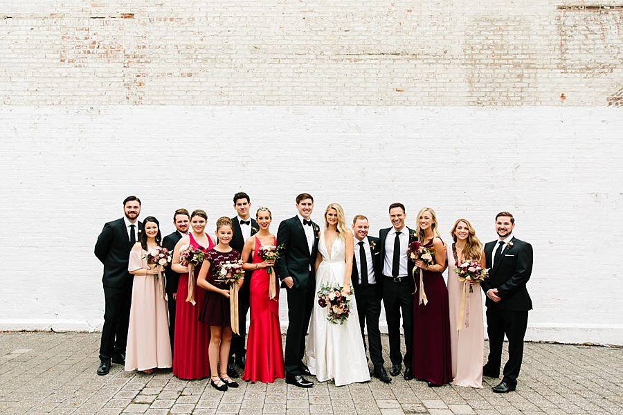 Cassidy-Parker-Smith-Ramscale-NYC-Wedding_0093