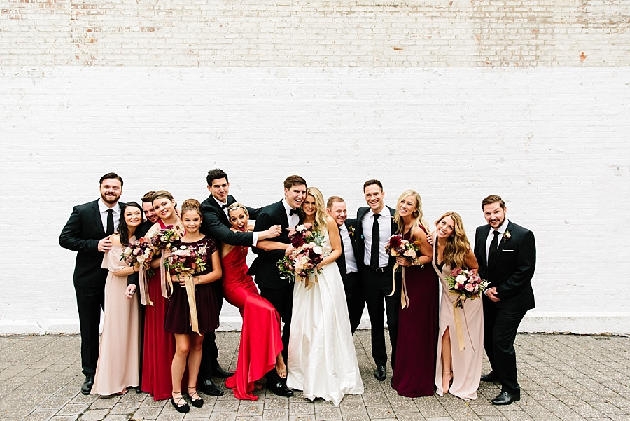 Cassidy-Parker-Smith-Ramscale-NYC-Wedding_0094