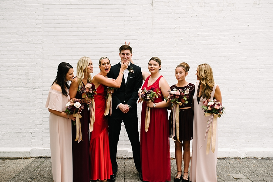 Cassidy-Parker-Smith-Ramscale-NYC-Wedding_0104