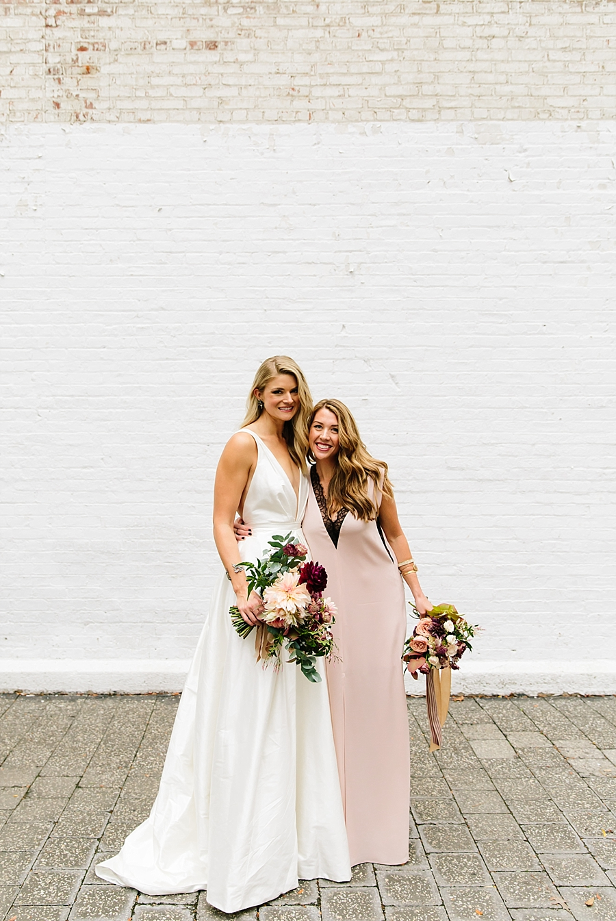 Cassidy-Parker-Smith-Ramscale-NYC-Wedding_0105