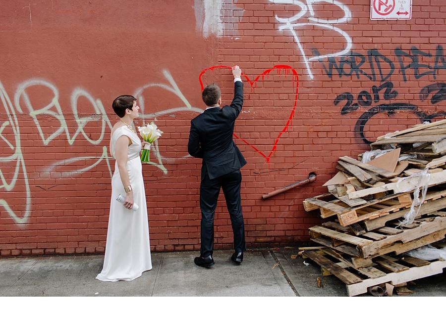 CPS-Brooklyn-Restaurant-Wedding_0023