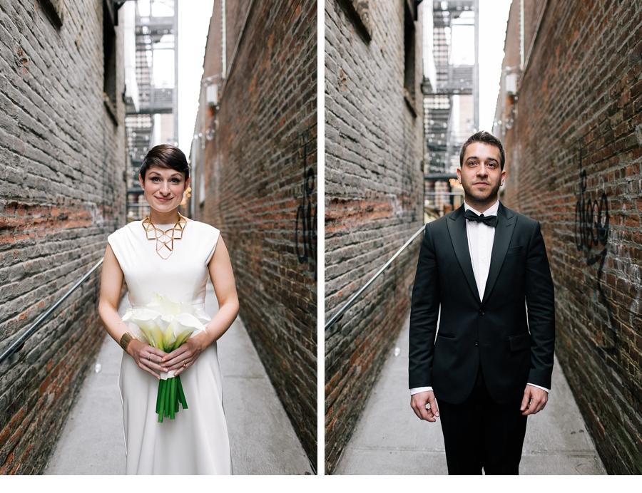 CPS-Brooklyn-Restaurant-Wedding_0025