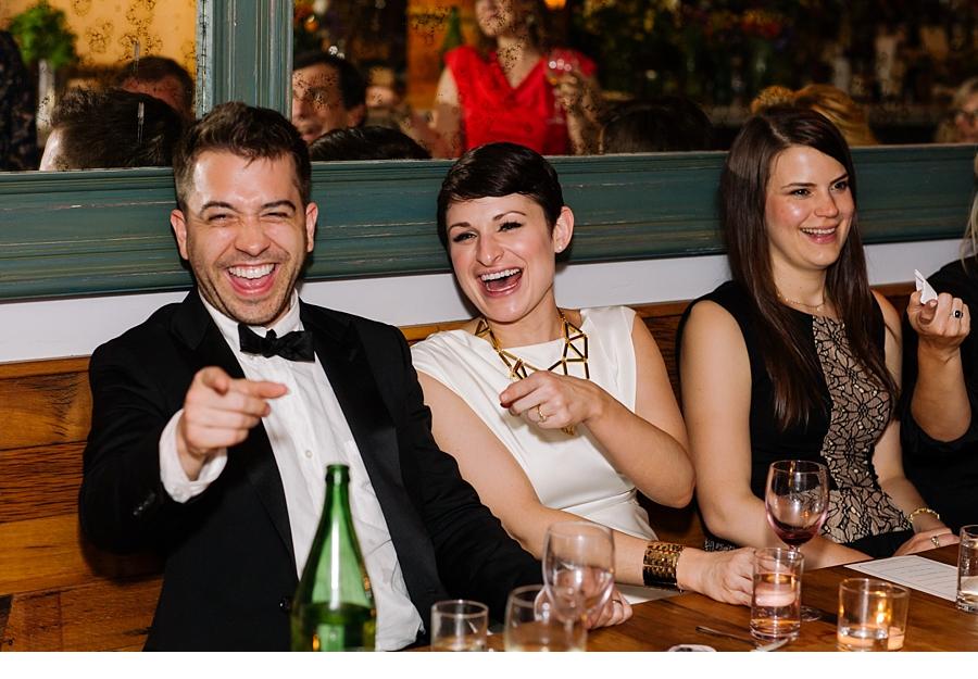CPS-Brooklyn-Restaurant-Wedding_0047