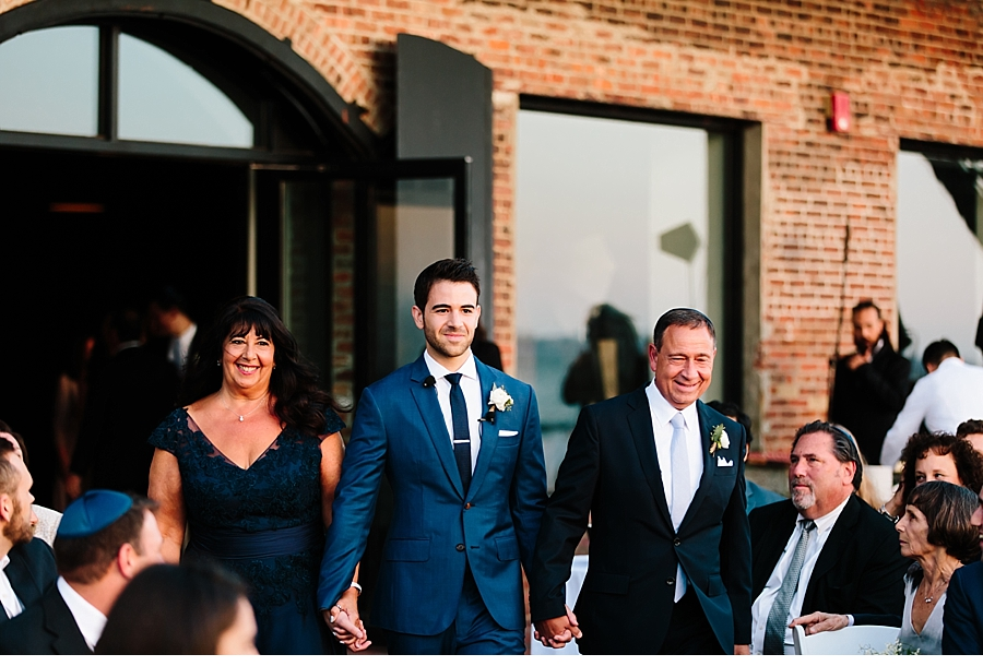cassidy-parker-smith-liberty-warehouse-wedding_0108