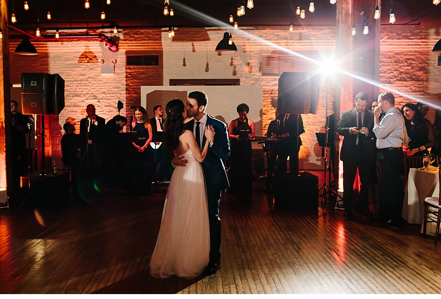 cassidy-parker-smith-liberty-warehouse-wedding_0150