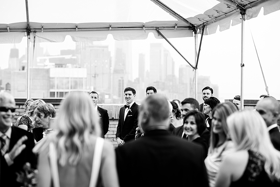 Cassidy-Parker-Smith-Ramscale-NYC-Wedding_0062
