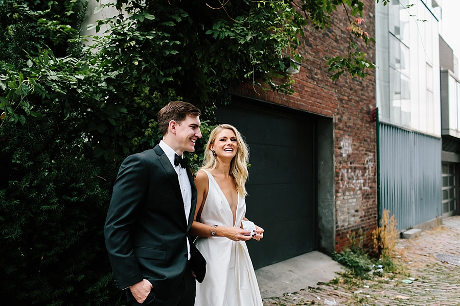 Cassidy-Parker-Smith-Ramscale-NYC-Wedding_0120